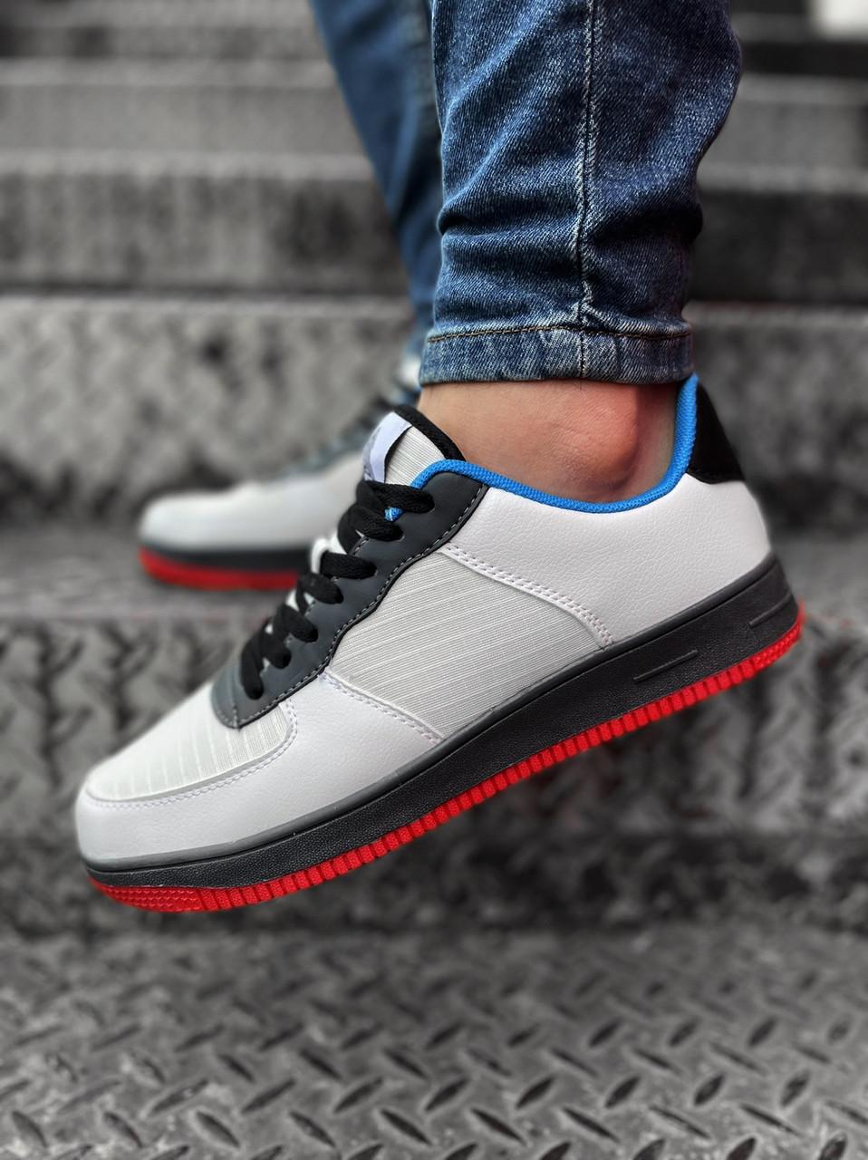 Мужские кроссовки кеды обувь кроссовки ботинки кеды брендовые реплика копия