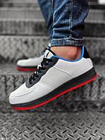 Мужские кроссовки кеды обувь кроссовки ботинки кеды брендовые реплика копия, фото 1