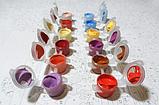 Картина по номерам. «Тюльпаны к кофе» GX51002, фото 4