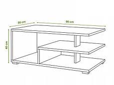 Журнальный столик Mazzoni LINK, фото 3