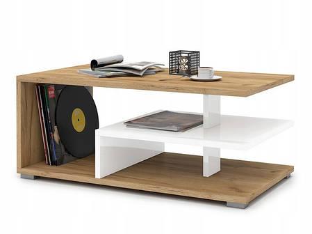 Журнальный столик Mazzoni LINK, фото 2