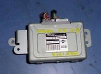 Блок управления АКППNissanMaxima A33 2.0 V6 24V2000-2006310363Y500