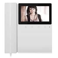 Видеодомофон цветной Commax CDV-43K