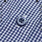 Рубашка мужская Pierre Cardin из Англии - на короткий рукав, фото 8