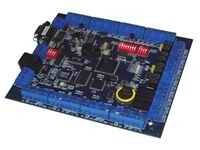 Сетевой IP контроллер АПДА.41 Easy на 4 двери