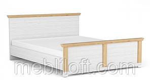 Ліжко LOZE 160 Арсал / Arsal (без вкладу)