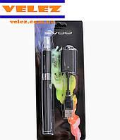 Электронная сигарета EVOD ЕС-004 MT3 1100mA черная