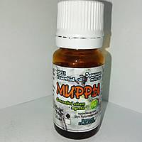 Эфирное масло Мирры 5 мл