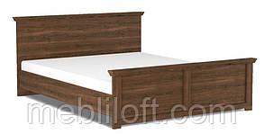Ліжко LOZE 160 Арсал / Arsal