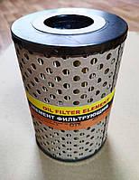Элемент фильтра масляного МТЗ (Д 260) (пр-во Беларусь)