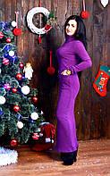 """Молодежное стильное  платье   """"081"""", фото 1"""