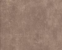 Меблева тканина велюр LOTUS — 18 (Виробник Bibtex)