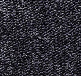 Коммерческий ковролин Condor Fact 320 4м