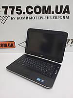 """Ноутбук Dell Latitude E5420, 14"""", Intel Core i3-2330M 2.2GHz, RAM 4ГБ, SSD 120ГБ (HDD 500ГБ), фото 1"""