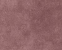 Мебельная ткань велюр RAMADA 07 CORAL (Производитель Bibtex)