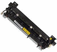 Печка Samsung JC81-00393A для ML-1440/1450/ 6060/6040 Xerox Ph 3310/3400 DP-P1210P