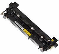 Узел закрепления Samsung JC81-00393A для ML-1440/1450/ 6060/6040 Xerox Ph 3310/3400 DP-P1210P