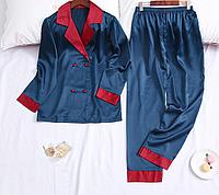 Жіноча піжама 2055, фото 3