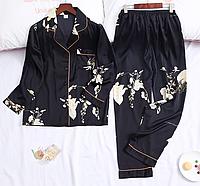 Жіноча піжама 2055, фото 5