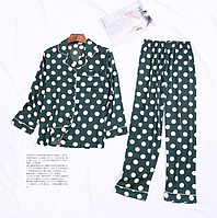 Жіноча піжама 2055, фото 7