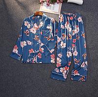 Жіноча піжама 2055, фото 8