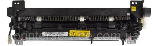 печка Samsung JC81-00393A