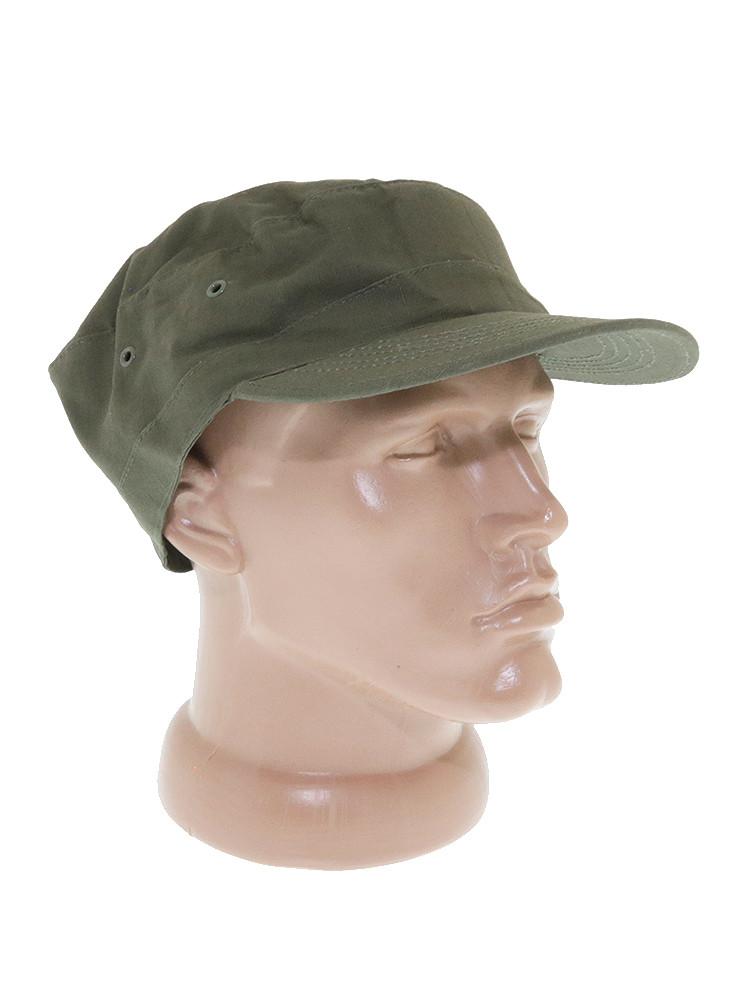 Кепка військова BDU RipStop (Olive) 12308001-904