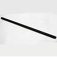 Вал пальчикового механізму бітера простий. ДОН 3518050-18147