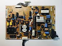 Блок живлення L32X1QP_DSM BN44-00620A для телевізора Samsung UE32F6330AK, фото 1