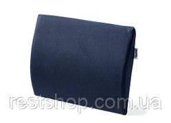 Подушка для поясницы Tempur Travel Lumbar Support