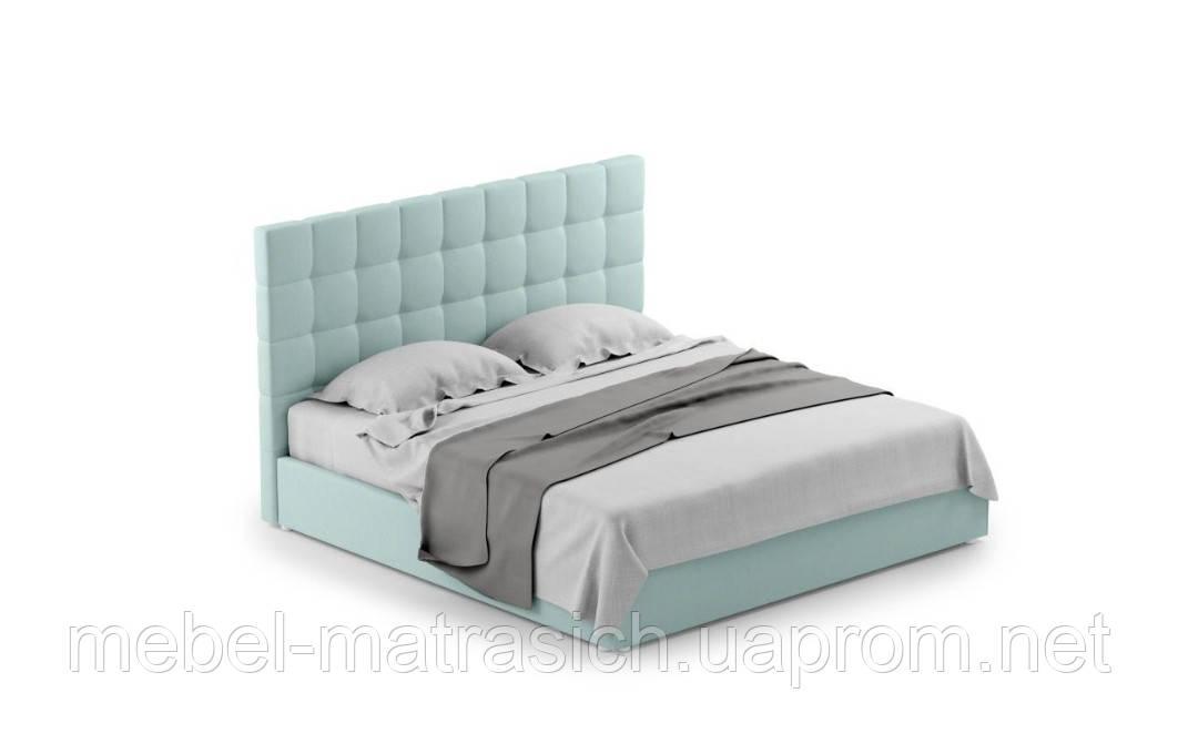 """Ліжко """"Скай"""" з під. механізмом"""