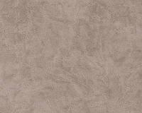 Мебельная ткань велюр MASERATI 04 BRONZE (Производитель Bibtex)