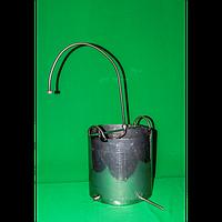 Дистиллятор Люкс (открытый)