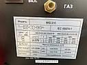Инвенторный сварочный полуавтомат EDON MIG-315, фото 7