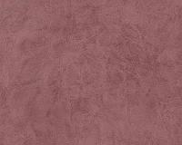 Мебельная ткань велюр MASERATI 12 PINK (Производитель Bibtex)