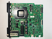 Материнська плата (Main Board) BN41-01958, фото 1