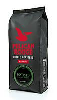 Кава в зернах 1 кг Pelican Rouge Distinto, фото 1