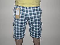 Оптовая продажа мужских шорт