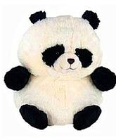 "Мягкая игрушка панда ТМ ""Trusty collection"""