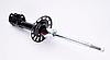 Амортизатор передній лівий газомаслянный KYB Honda Jazz (05-08) 333411