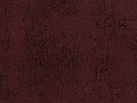 Мебельная ткань велюр TESLA  08 WINE (Производитель Bibtex)
