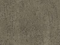 Мебельная ткань велюр TESLA  10 OILY (Производитель Bibtex)