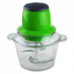Блендер Vegetable Mixer Grant от сети 220V  (RZ080), фото 2