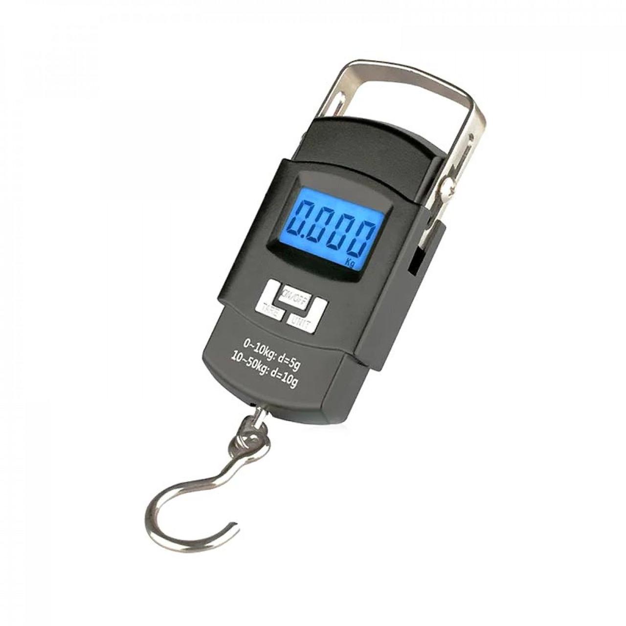 Электронные весы (кантер) RTI08-00249