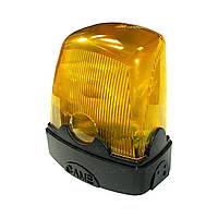 Сигнальная лампа KLED24 Came
