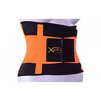 Пояс Xtreme Power Belt для похудения XXL SKL11-178618 (RZ128), фото 3