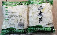 Побеги бамбука шинкованные  2 кг tm JIAYI FOODS