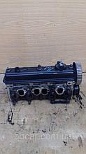 Головка блока цилиндров ГБЦ Audi A-4 1.9 td № 028103373N