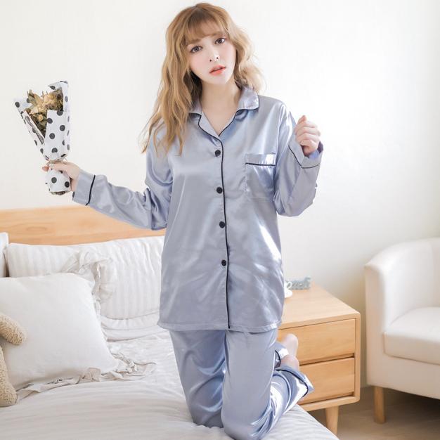 Жіноча піжама 2055