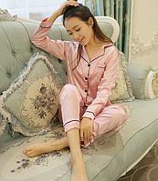 Жіноча піжама 2055, фото 6